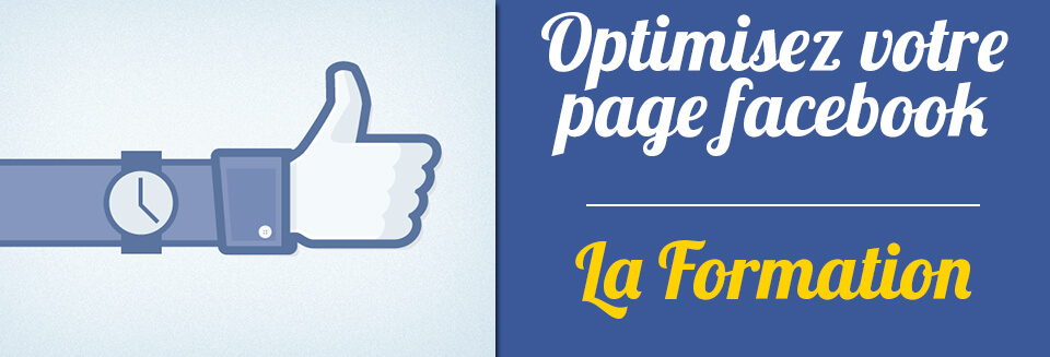 formation-optimisation-page-facebook