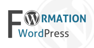 eebr formation wordpress