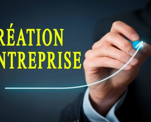 creations-d-entreprises-en-france-eebr