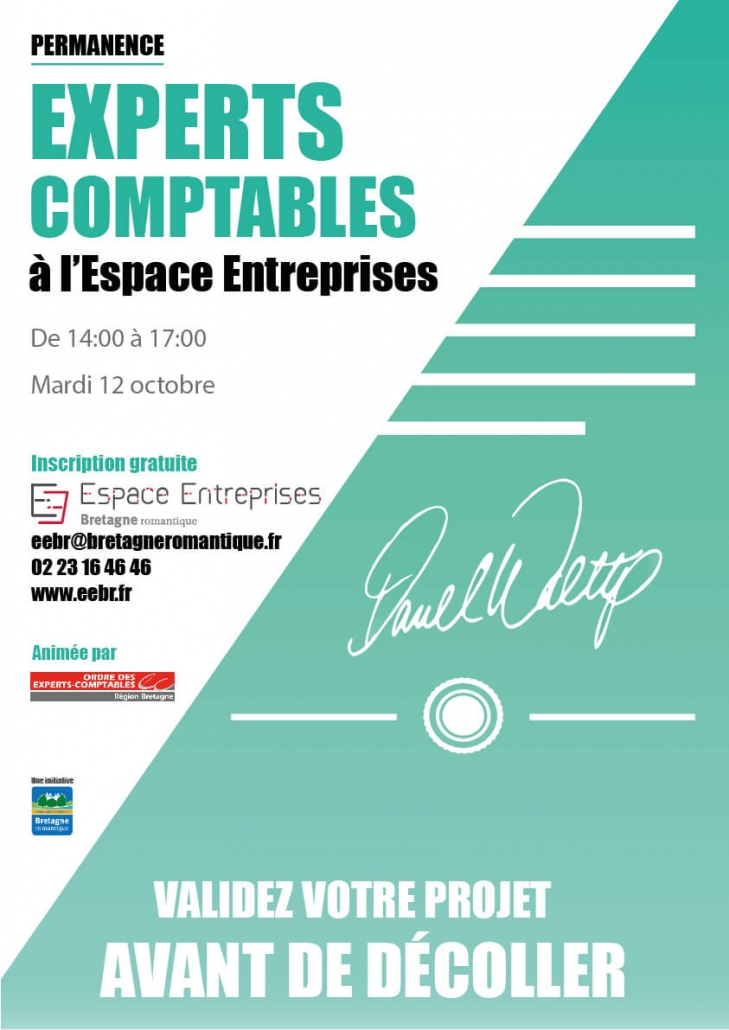 experts comptables 12 10 2021